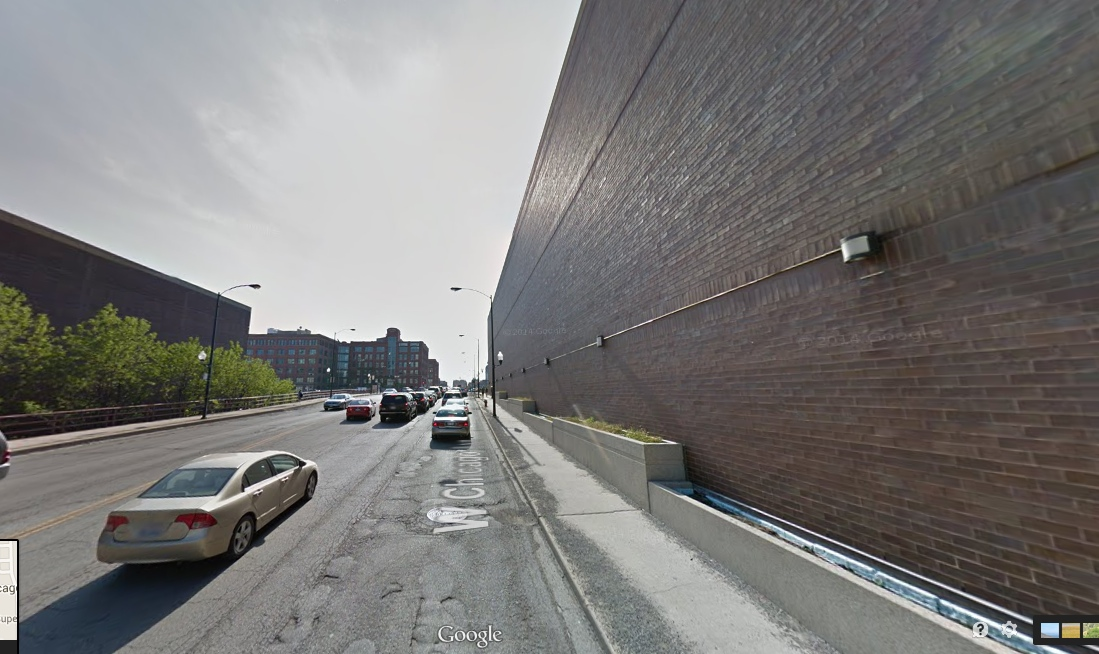 700 west chicago (google maps)