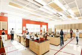 sfx science labs