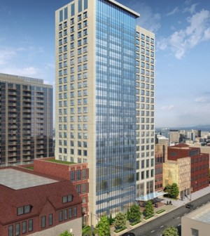 Hotel combination and other developments indicate thriving for Hotels in chicago under 100