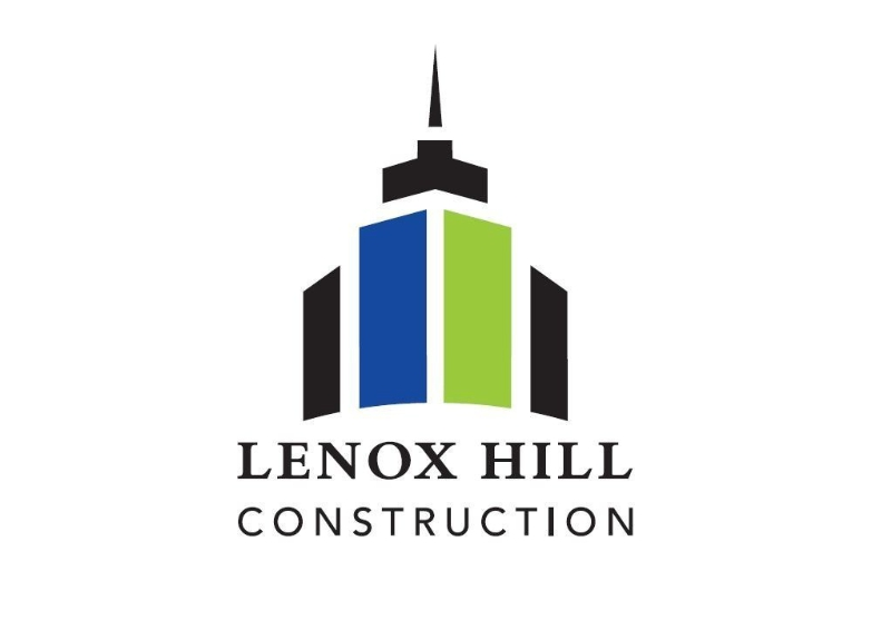lennox hillconstruction