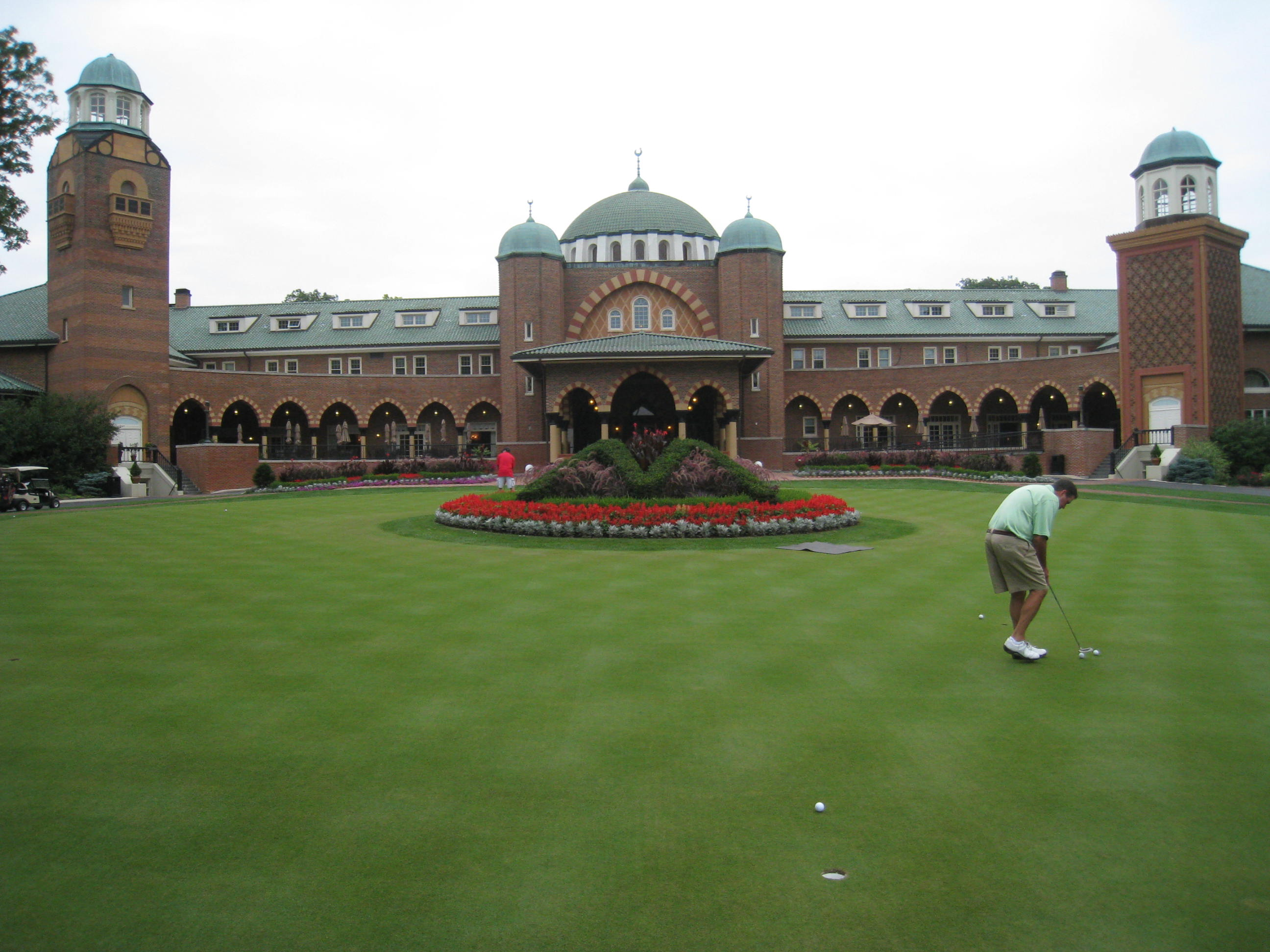Medinah_Country_Club