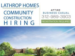 lathrop homes cec