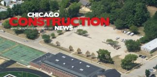 summer 2017 chicago construction news