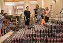 canstruction build