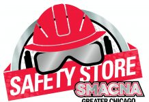 smacna safety stoore