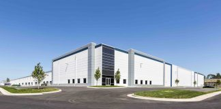 pdb group warehouse nashville