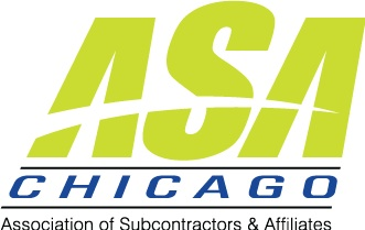 ASA Chicago