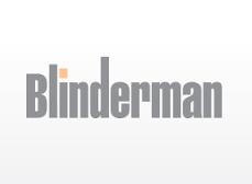 bliderman