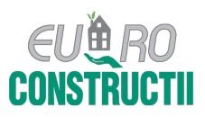 euro construction