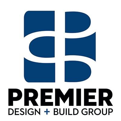 Premier design and build