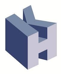 klein & hoffman logo