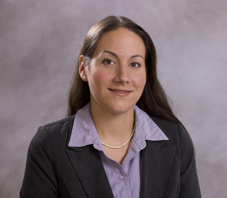 Carol Ceja