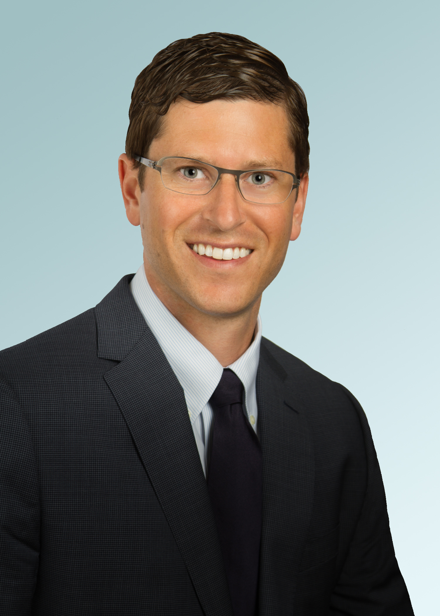 Steven Gabbert