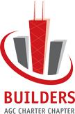 builders association loog