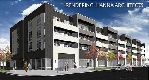 hanna architects
