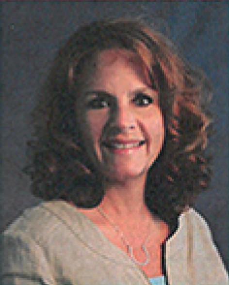 Lori Healey