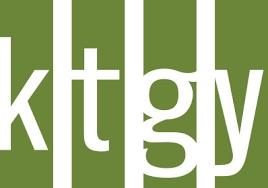 Ktjy logo