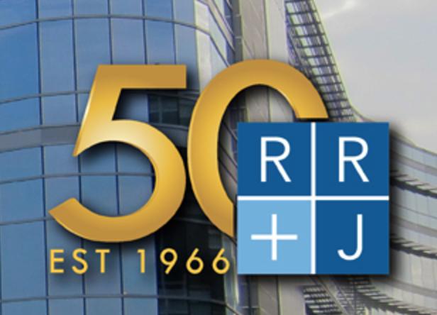 RRJ 50