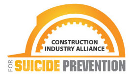 suicide summit logo