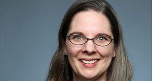 Danielle D. Kleinhans