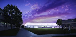 iit innovation center
