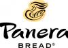 panera bread image