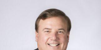 Dan Wojnowski
