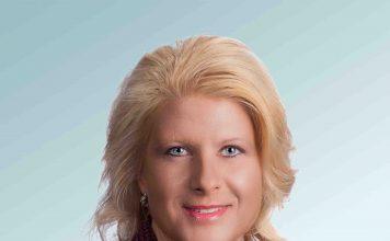 Cheryl Flood