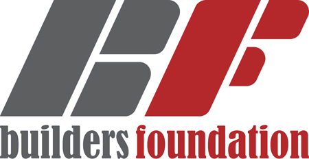 builders foundation logo