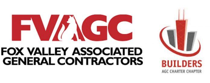 FVAGC BA logos
