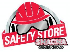 smacna safety stoore