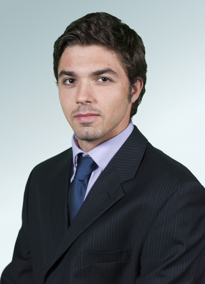 Jason Spataro