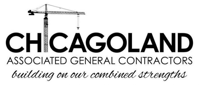 CAGC Chicagoland