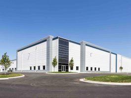 pdb group warehouse nashville