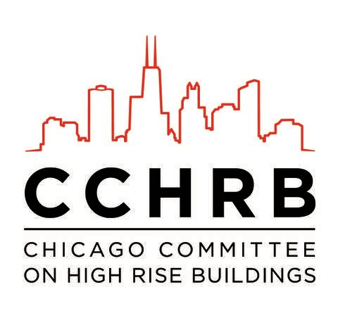cchrb logo