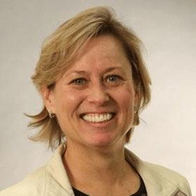Peggy Newquist