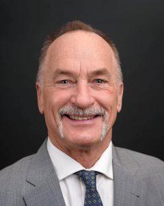George Tuhowski