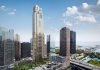 Streeterville project