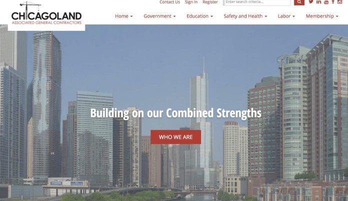 cagc website