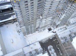vista tower web cam