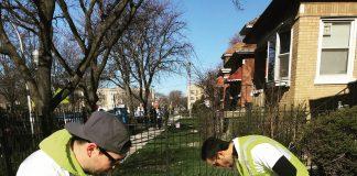rebuild chicago 1