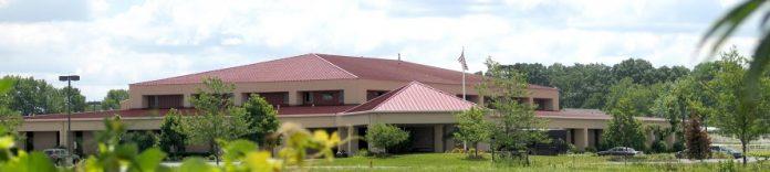 northwest baptist bible church