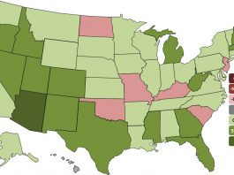 agc state employment map