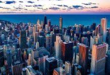 chicagobuild