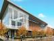 englewood high school rendering