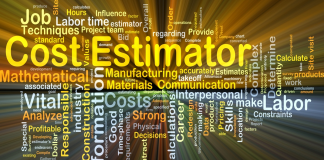 databid estimate image