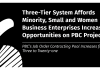 pbc joc story
