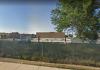 lurie children's hospital site
