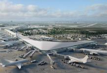 terminal 5 image