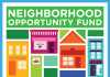 chicago neighbourhood opportunity fund graphic